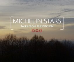 Documental Estrellas Michelin