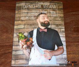 Recetas vegana