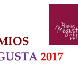 Concurso de vinos con intervención del consumidor