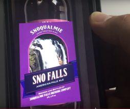 Falls Brew Co.