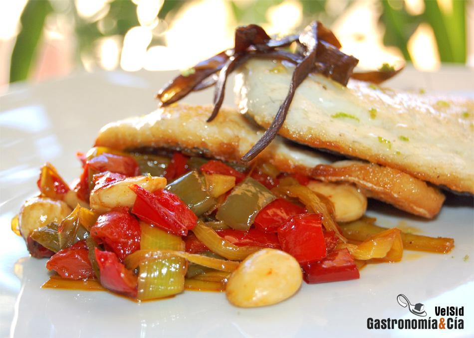 Doce Recetas De Salteados Deliciosos Para Todos Los Días Gastronomía Cía