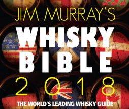 Biblia del Whisky 2018