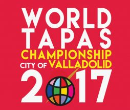 Concurso Valladolid