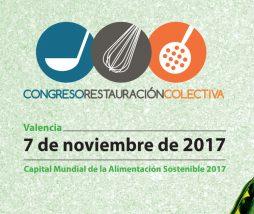 Congreso de Restauración Colectiva