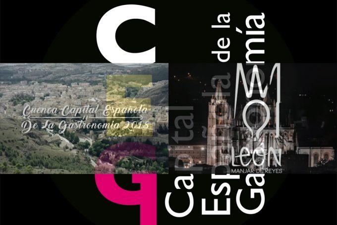 León y Cuenca