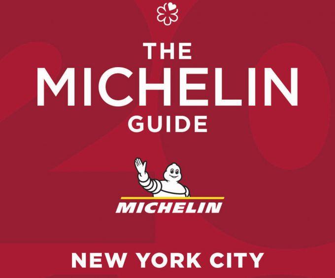 Restaurantes de Nueva York