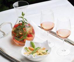 Restaurant Sant Pau