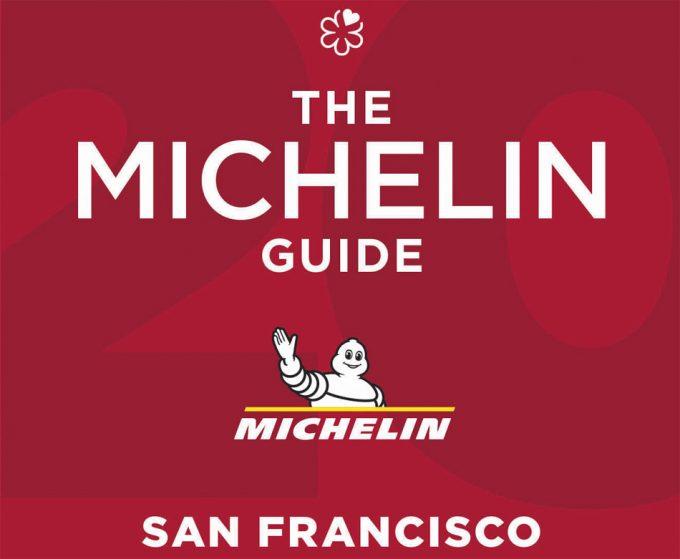 Restaurantes de San Francisco