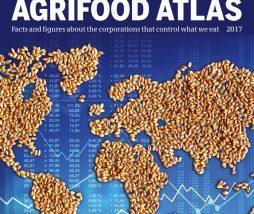 Informe Agrifood Atlas