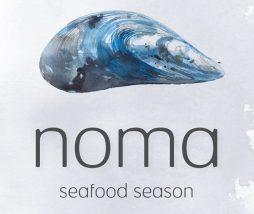 Restaurante Noma de René Redzepi