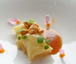 La Lobita Restaurante