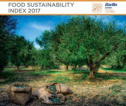 Índice de Sostenibilidad Alimentaria