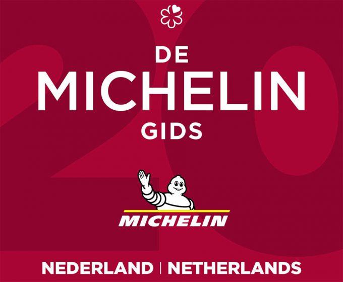 Nuebas estrellas Michelin en Holanda