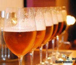 Tendencias en el consumo de cerveza