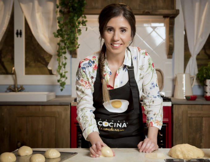 Mimamacocinamejor boller a de siempre recetas for Cocineros de canal cocina