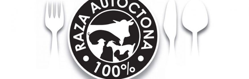 100% Raza Autóctona