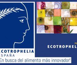 Premios ÉcoTrophélia