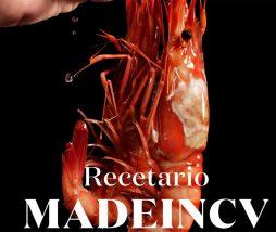 Recetas con productos autóctonos de los grandes chefs de la Comunidad Valenciana
