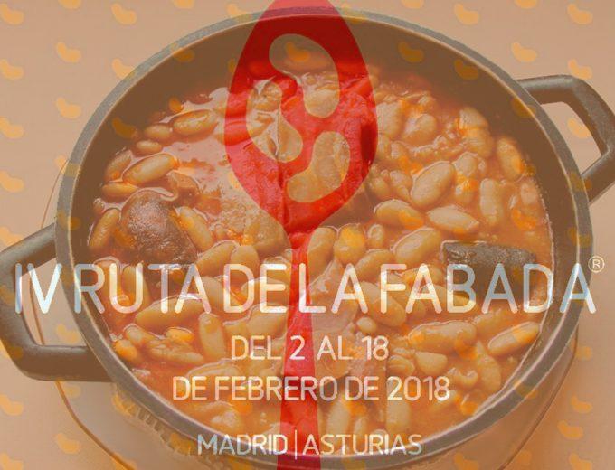 Concurso de Fabada Asturiana