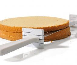 Cuchillo pastel