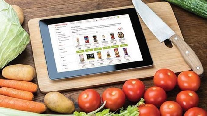 Experiencia del usuario en las compras online