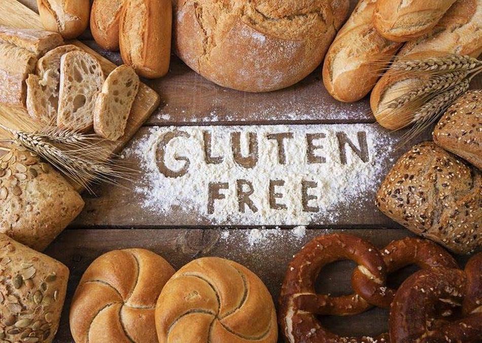 Los consumidores quieren productos sin gluten con beneficios adicionales