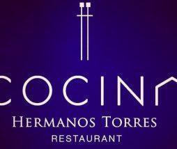 Restaurante Hermanos Torres
