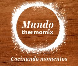 Congreso Thermomix