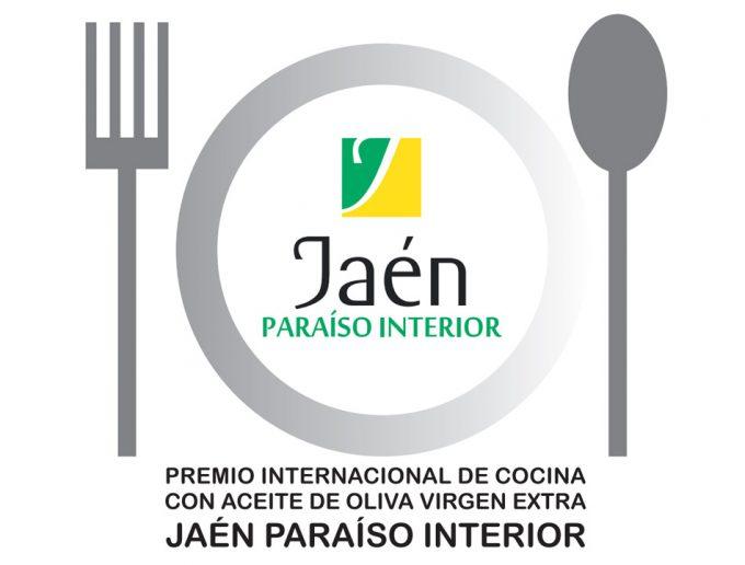 Premio Internacional de Cocina con Aceite de Oliva ...
