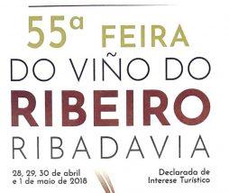 Viño do Ribeiro
