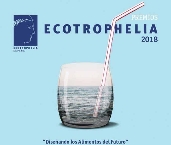 Premios Ecotrophelia España