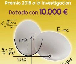 Instituto del Huevo