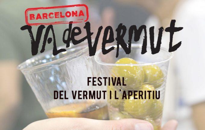 Festival Vermut Barcelona