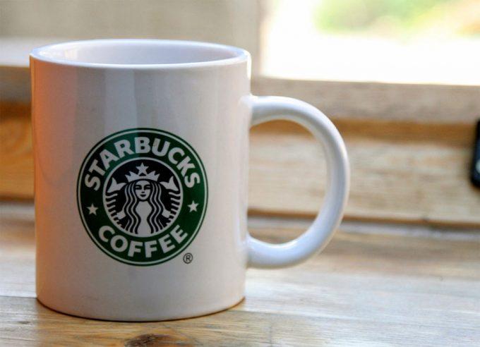 El café contiene acrilamida