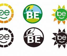Logotipo para identificar los alimentos transgénicos en Estados Unidos