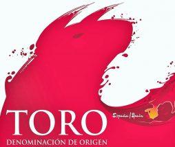 Vino de Toro