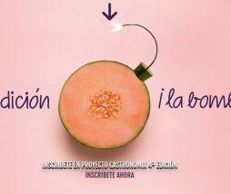 Gastronomix