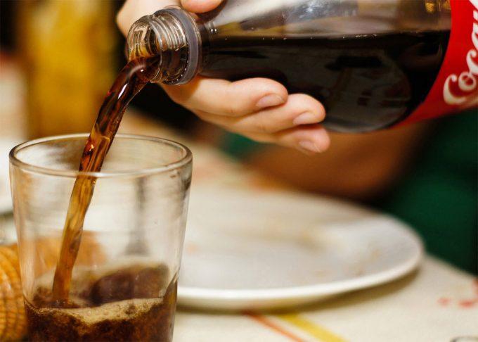 Impuesto del azúcar