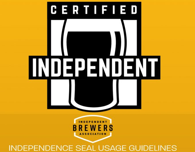 Independent Brewers Association