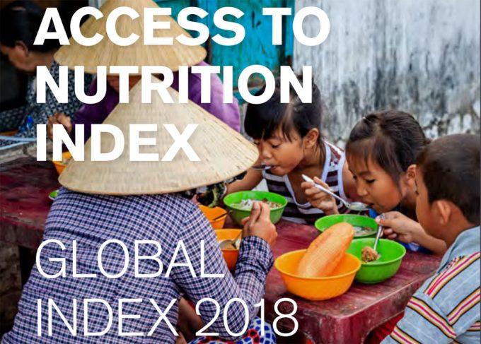 Global Index 2018