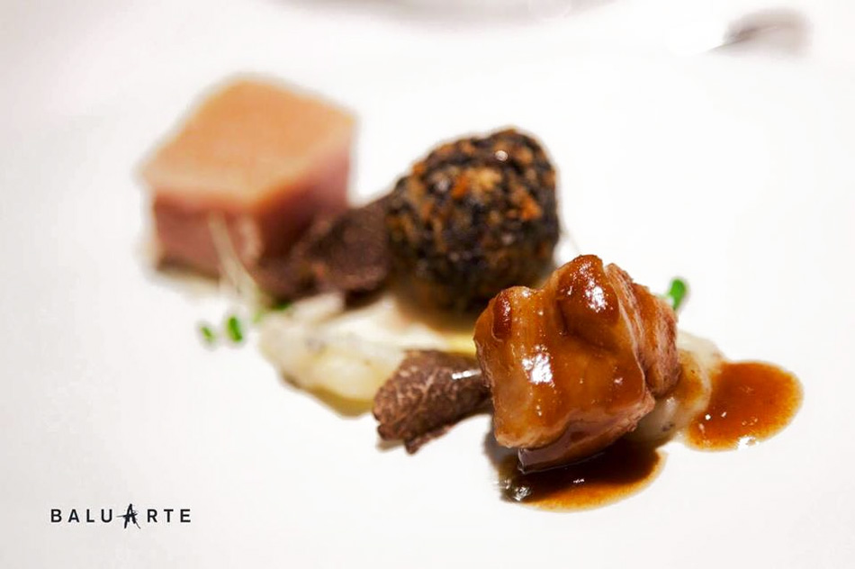Magnífico Utensilios De Cocina 2014 Reino Unido Ornamento - Ideas ...