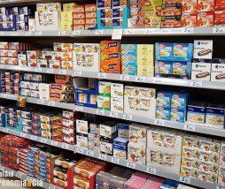 Doble calidad de los productos alimenticios en la UE