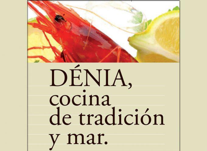 Recetas tradicionales Comunidad Valenciana