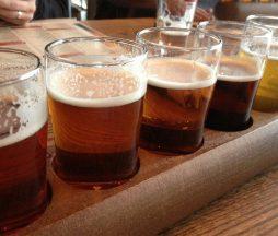 Estudio sobre la cerveza artesana