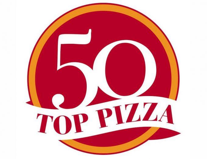 Las mejores pizzerías de Italia en 2018