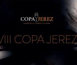 Concurso Internacional con Vinos de Jerez y Manzanilla
