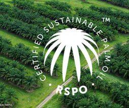 Nestlé vuelve a formar parte de la RSPO