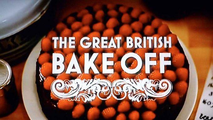 Bake Off España, el nuevo talent show culinario