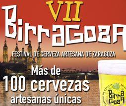 Feria de cerveza artesana