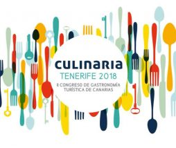 Congreso gastronómico